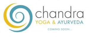 chandra2_coming_soon