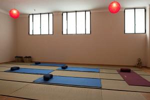 spazio_yoga