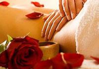 img_trattamenti_massaggio